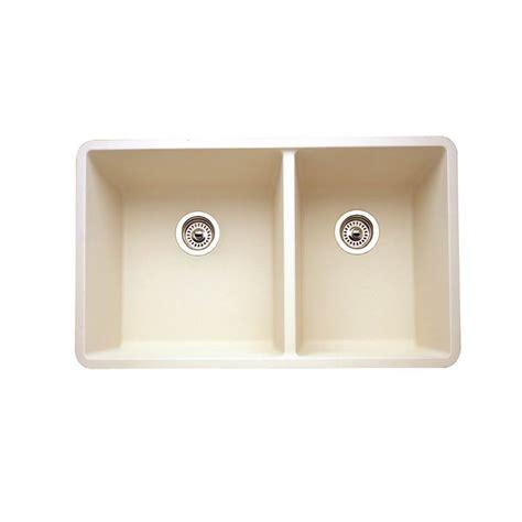 blanco kitchen sinks blanco designs 1712
