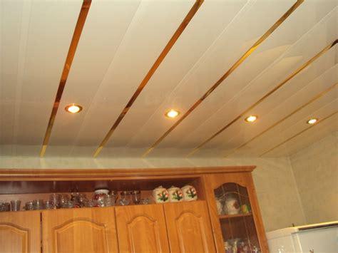 plafond du livert a plafond du livret a societe generale 28 images une centaine de mal log 233 s au si 232 ge de