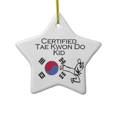 tae qan do christmas ornaments 338 best images about tae kwon do on karate belt display karate and chi