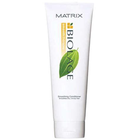 Harga Matrix Biolage Smoothing Shoo matrix biolage smoothing conditioner 250ml free