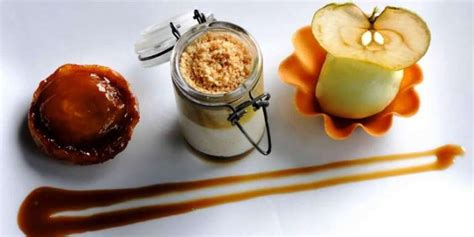 Join millions of other bold bakers. 10 Gourmet Fine Dining Desserts Recipes - Fill My Recipe Book