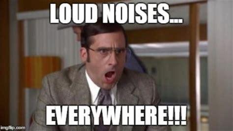 Loud Noises Meme - 9 memes that sum up the emotional rollercoaster of living near construction lovin dubai