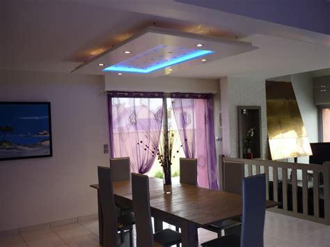 faux plafond cuisine design cuisine indogate faux plafond salle de bain placo faux