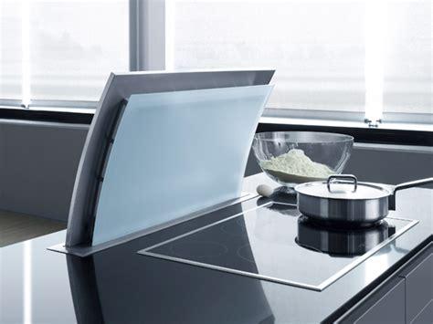calcul debit hotte cuisine ouverte hottes de cuisines hotte casquette 60 cm les hottes de