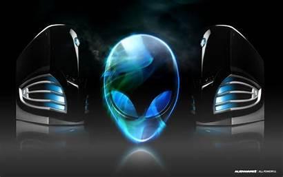 Alienware Background Wallpapers