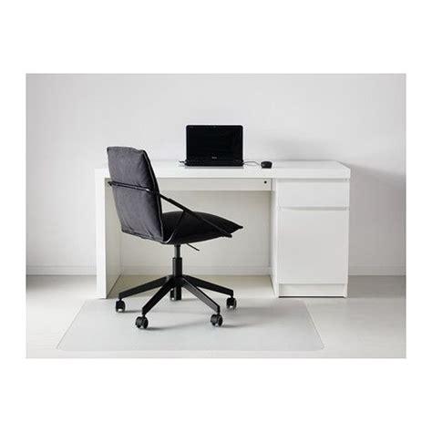 Le Bureau Ikea Blanche by Les 73 Meilleures Images 224 Propos De Espace Bureau Sur