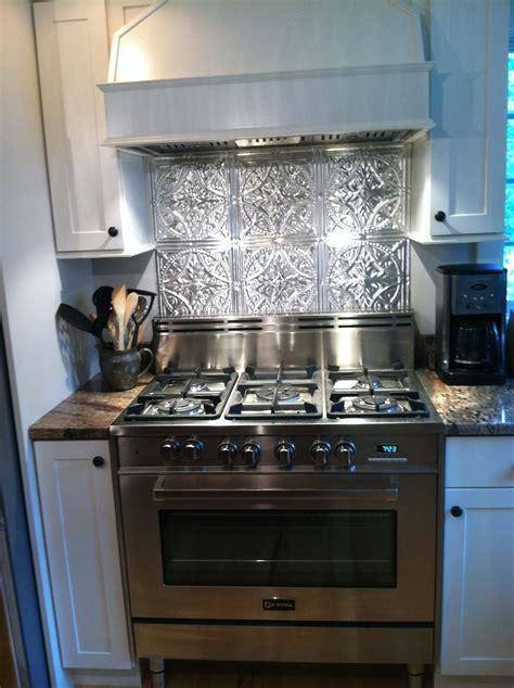 glass backsplash kitchen compass tin ceiling tile 24 quot x24 quot 1222 metals 4563