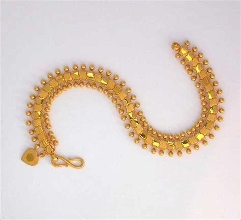 Men's Gold Bracelet Designs   Fashion Female
