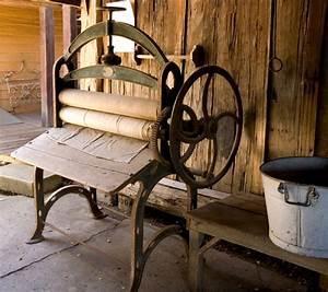 Was Tun Waschmaschine Stinkt : waschmaschine w sche stinkt inspirierendes design f r wohnm bel ~ Markanthonyermac.com Haus und Dekorationen