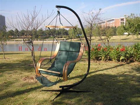 china c frame hammock chair stand hsc07006 china c