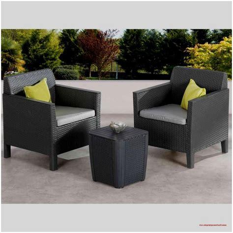 loungemöbel outdoor wetterfest loungem 246 bel outdoor ausverkauf steve