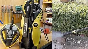 Karcher K5 Premium Full Control Plus Home : power ohne ende k rcher k7 premium full control plus home ~ Melissatoandfro.com Idées de Décoration