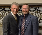 Huron Plainsman   Ethanol advocate and former S.D. Sen ...
