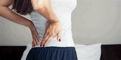 Self Disc Herniated Pain Without Limit
