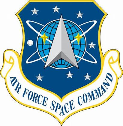 Force Air Space Svg Command Wikimedia Commons