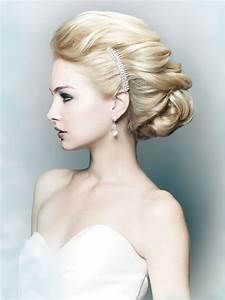 Wedding Hair Farnham Hair Salon
