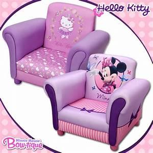 Minnie Mouse Möbel : hello kitty minnie mouse kindersessel sessel m bel kinder kindersofa kindercouch ebay ~ A.2002-acura-tl-radio.info Haus und Dekorationen
