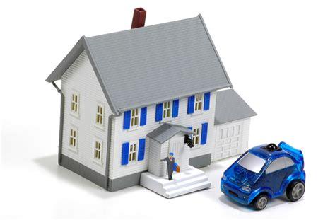 The Hidden Cost Of Bundling Insurance Policies