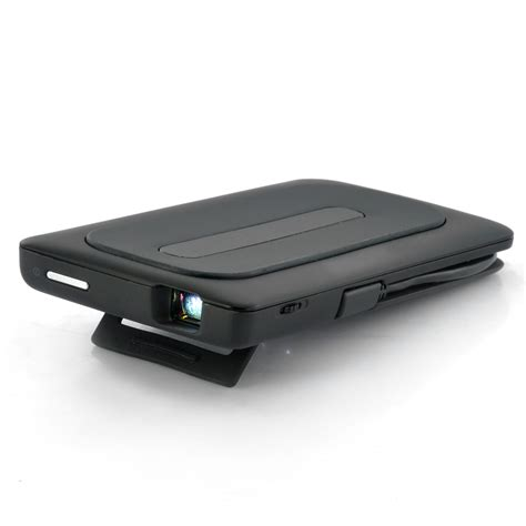 phone with projector mini led projector mobile phone projector from