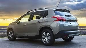 2008 Peugeot 2014 : peugeot 2008 review long term report three photos caradvice ~ Maxctalentgroup.com Avis de Voitures