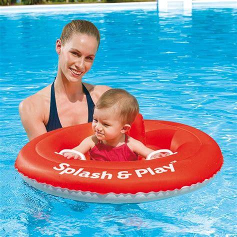 siege bouee bebe bouée siège bébé logitoys king jouet piscines jeux de plage logitoys sport et jeux de