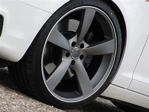 News  Alufelgen Audi A6 Avant Mit 19zoll Felgen Und Tieferlegung