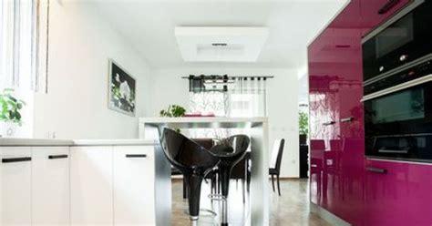 repeindre meubles cuisine repeindre les meubles d une cuisine