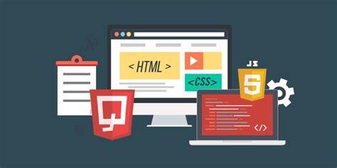 front end developer build the web 96 the ultimate front end development bundle Harron