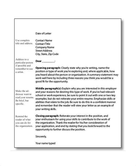 edit  paper essay editing professional proofreading