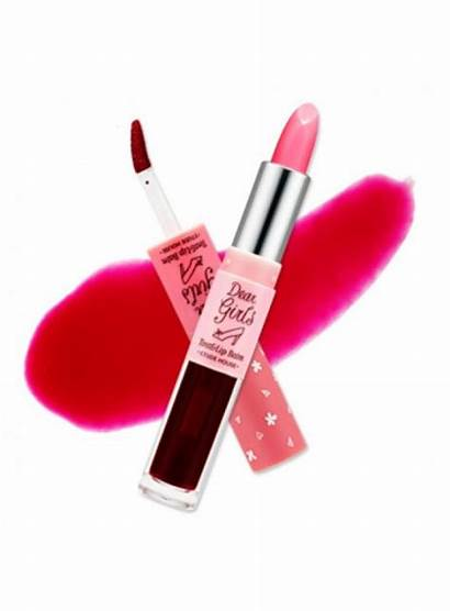 Lip Balm Tint Dear Lips Rd301 Etude