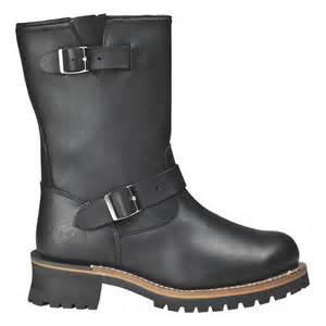 s engineer boots sale 39 s road mate 10 quot engineer boots 232404 motorcycle biker boots at sportsman 39 s guide