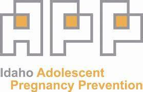 Teen Pregnancy Prevention - Southwest District Health