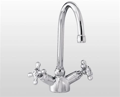 stella rubinetti roma rubinetterie stella rubinetti e miscelatori