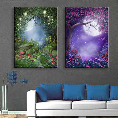 wallity led canvas art - OnlyOneSearch Results
