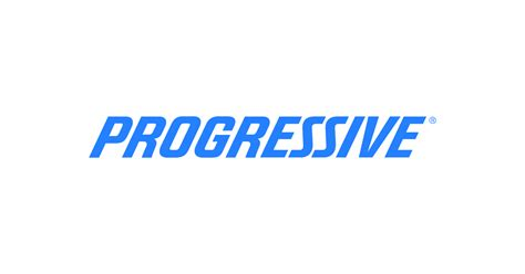 contact progressive insurance  email phone  mail