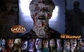"""13 Ghosts"", 2001 horror film with Tony Shalhoub, Matthew ..."