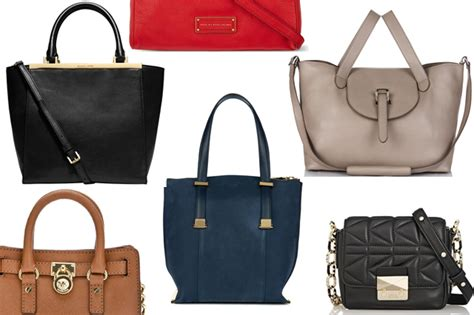 Affordable Designer Handbags
