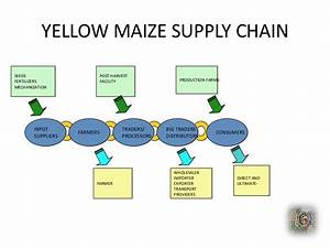 S7.4 MAIZE VALUE/SUPPLY CHAIN AND POST HARVEST MANAGEMENT ...