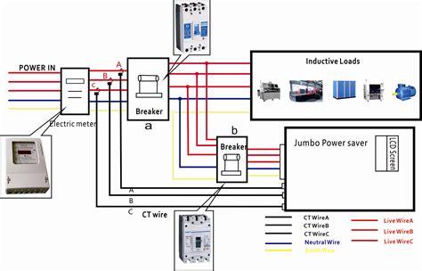 energy saver switch wiring diagram 34 wiring diagram