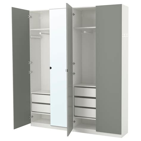 Affordable Wardrobe Closet by Decorations Storage Solutions For Affordable Bedroom With