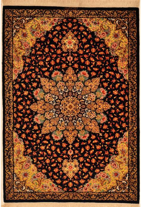7 x 9 rug types of rugs