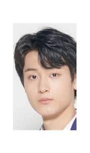 Lee Woo Jin Produce X 101 - K-Pop Database / dbkpop.com