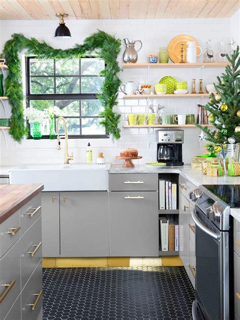 antique kitchen lighting kitchen on a dime hgtv 1280