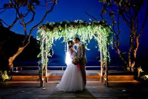 destination wedding jamaica jamaica destination wedding photography montego bay ochos rios negril