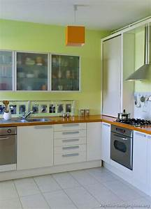 pictures of kitchens modern white kitchen cabinets With kitchen cabinet trends 2018 combined with mint to be stickers