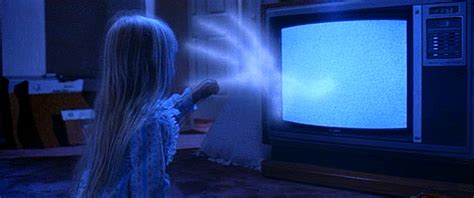 poltergeist  academy award  picture winners