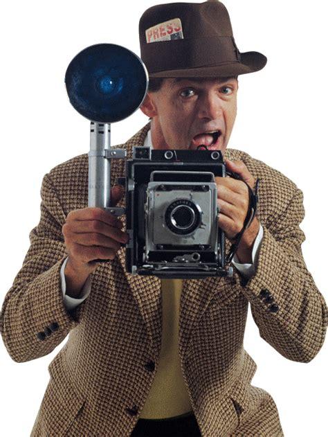 Fotostūrītis pasākumā ar foto izdruku | Momentbox.lv