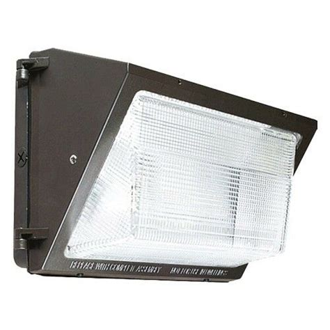 40 watt led wall outdoor security light fixture for commercial buildings ebay