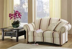 2 Sitzer Sofa Landhausstil : max winzer 2 sitzer sofa carolina im retrolook breite 150 cm online kaufen otto ~ Bigdaddyawards.com Haus und Dekorationen