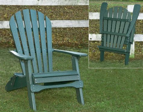 chair design plastic adirondack chairs and ottomans